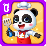 Baby Panda's Town: Life 8.55.15.01 (MOD, Unlimited Money)