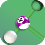 Ball Puzzle – Ball Games 3D 1.6.1 (MOD, Unlimited Money)