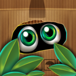 Boxie: Hidden Object Puzzle 1.14.4  (MOD, Unlimited Money)