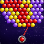 Bubble Shooter! Extreme 1.4.7 (MOD, Unlimited Money)