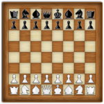 Chess free learn♞- Strategy board game 1.0 (MOD, Unlimited Money)