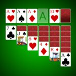 Classic Solitaire: Card Games 2.3.1 (MOD, Unlimited Money)
