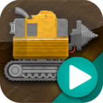 Code Miner: A Robot Programming Game 1.15 (MOD, Unlimited Money)