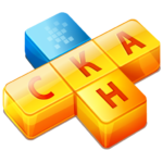 Crosswords and Keywords Puzzles For Free 3.49 (MOD, Unlimited Money)