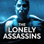Doctor Who: The Lonely Assassins  (MOD, Unlimited Money)