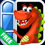 Dr. Dino Fun – Learning Games for toddler free 6.0 (MOD, Unlimited Money)