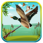Duck Hunting 3D – Duck Shooting, Hunting Simulator 1.4.5 (MOD, Unlimited Money)