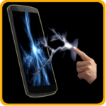 Electric Screen 1.9 (MOD, Unlimited Money)