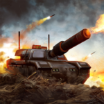 Empires and Allies 1.110.1450040.production (MOD, Unlimited Money)