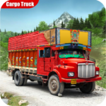 Euro Cargo Real Truck Driver 1.17 (MOD, Unlimited Money)
