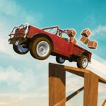 Extreme Car Sports 1.10 (MOD, Unlimited Money)