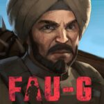 FAU-G: Fearless and United Guards 1.0.10 (MOD, Unlimited Money)