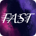 Fast Typing – Learn to type fast! 2.6 (MOD, Unlimited Money)