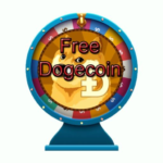 Free Dogecoin Spin 1.3.6 (MOD, Unlimited Money)