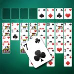 Freecell King 210304 (MOD, Unlimited Money)
