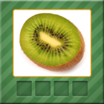 Fruits Quiz – guess and learn 2.0.5 (MOD, Unlimited Money)