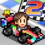 Grand Prix Story 2 2.4.0 (Mod Unlimited Pack)