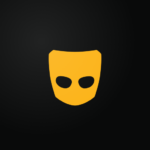 Grindr – Gay chat 7.5.0 (MOD, Unlimited Money)