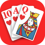 Hearts – Card Game Classic 1.0.14 (MOD, Unlimited Money)