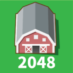 Hello Town 2048 – Merge & Tycoon 1.37 (MOD, Unlimited Money)