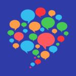 HelloTalk – Chat, Speak & Learn Languages for Free 4.2.5 (MOD, Unlimited Money)