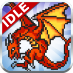 Idle Tamers: Ultimate Travel 1.0 (MOD, Unlimited Money)