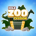 Idle Zoo Tycoon 3D – Animal Park Game 1.7.0 (MOD, Unlimited Money)