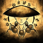 Immortal Taoists-Idle Game of Immortal Cultivation 1.5.2 (MOD, Unlimited Money)