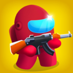Imposter Fight 3D 1.0.3 (MOD, Unlimited Money)