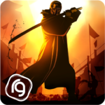 Into the Badlands: Champions 1.5.123 (MOD, Unlimited Money)