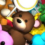Limp Zoo 2.08.010 (Mod Unlimited coins)