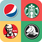 Logo Quiz: Guess the Brand 1.0.11 (MOD, Unlimited Money)