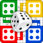Ludo King Champion Game – Offline Multiplayer Game 1.7 (MOD, Unlimited Money)