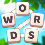 Magic Words: Crosswords – Word search 0.3.4 (MOD, Unlimited Money)
