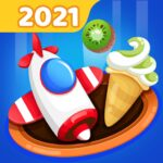 Match Master 3D – Matching Puzzle Game  1.3.4 (MOD, Unlimited Money)