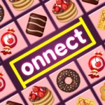 Onnect Master 1.2.6 (MOD, Unlimited Money)