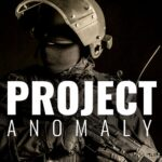 PROJECT Anomaly: online tactics PvP 0.7.9 (MOD, Unlimited Money)