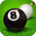 Pool Empire -8 ball pool game  5.4201 (MOD, Unlimited Money)