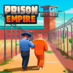 Prison Empire Tycoon 2.3.9.1 (Mod No more ads)