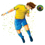 Royal Table Soccer: The Best Button Game 50068 (MOD, Unlimited Money)