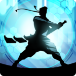 Shadow Fight 2 Special Edition  (MOD, Unlimited Money) 2.11.1