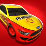 Shell Racing 3.4.2 (MOD, Unlimited Money)