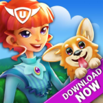 Solitaire Family World 1.22.004 (MOD, Unlimited Money)