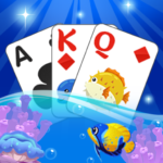 Solitaire Game – Free Coins 1.0.5 (MOD, Unlimited Money)