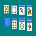 Spanish Solitaire 1.51 (MOD, Unlimited Money)