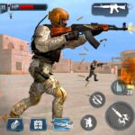 Special Ops 2020 1.1.7 (MOD, Unlimited Katana)