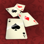 Spider Solitaire: Classic 1.1.11 (MOD, Unlimited Money)