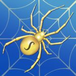 Spider Solitaire – Free Card Game 4.6.2 (MOD, Unlimited Money)