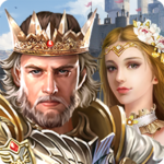 THE LORD 1.0.1 (MOD, Unlimited Money)