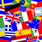 The Flags of the World 7.2.1 (MOD, Remove Ads)